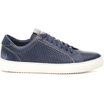 Xαμηλά Sneakers Stonefly 211289