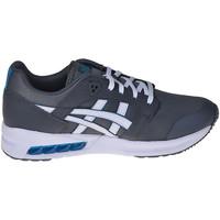 Παπούτσια Άνδρας Χαμηλά Sneakers Asics 1191A112 Γκρί