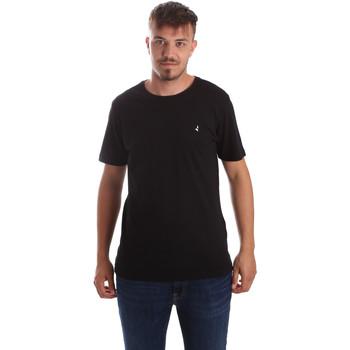 T-shirt με κοντά μανίκια Navigare NV31069