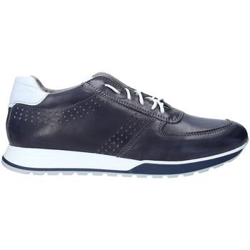 Παπούτσια Άνδρας Χαμηλά Sneakers Rogers 5065 Μπλε