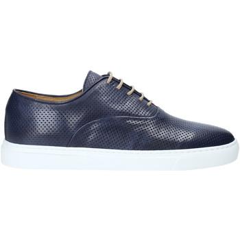 Παπούτσια Άνδρας Χαμηλά Sneakers Rogers DV 10 Μπλε