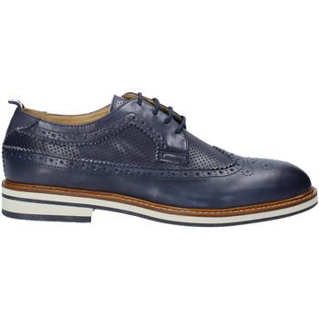 Παπούτσια Άνδρας Derby Rogers OT 02 Μπλε