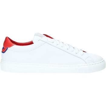 Xαμηλά Sneakers Rogers DV 01