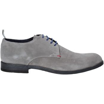 Παπούτσια Άνδρας Derby Rogers CP 01 Γκρί