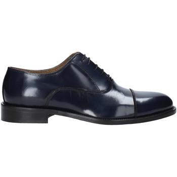 Παπούτσια Άνδρας Derby Rogers 1002_3 Μπλε