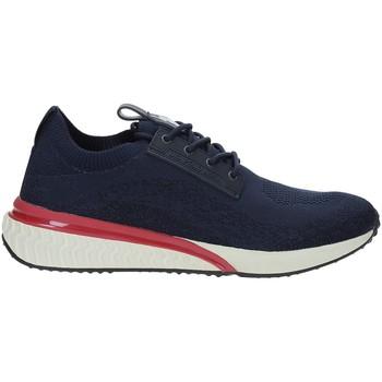 Xαμηλά Sneakers U.S Polo Assn. FELIX4118S9/T1
