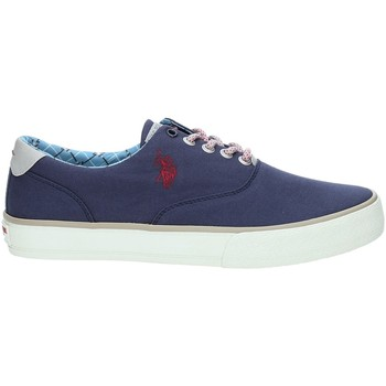 Xαμηλά Sneakers U.S Polo Assn. GALAN4019S9/C1