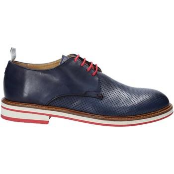 Παπούτσια Άνδρας Derby Rogers OT 01 Μπλε