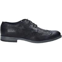 Παπούτσια Άνδρας Derby Rogers CP 07 Μπλε