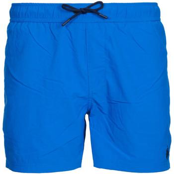 Υφασμάτινα Άνδρας Μαγιώ / shorts για την παραλία U.S Polo Assn. 52458 51784 Μπλε
