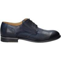Παπούτσια Άνδρας Derby Exton 5354 Μπλε