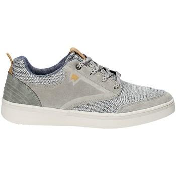 Xαμηλά Sneakers Wrangler WM91001A