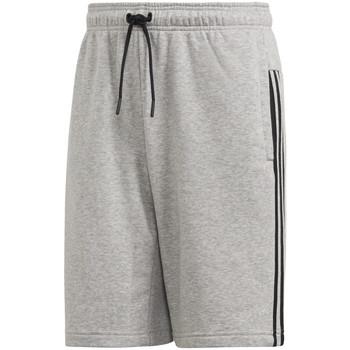 Shorts & Βερμούδες adidas DT9902