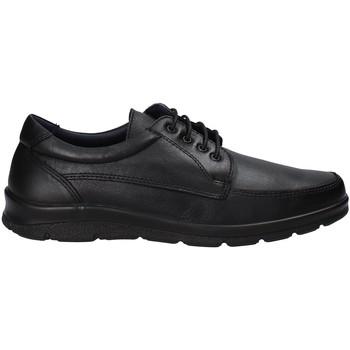 Xαμηλά Sneakers Pitillos 4004