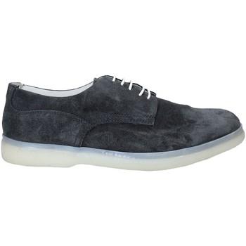 Παπούτσια Άνδρας Sneakers Marco Ferretti 310047MF Μπλε