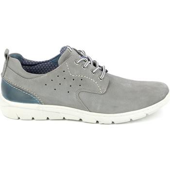 Xαμηλά Sneakers Grunland SC4522