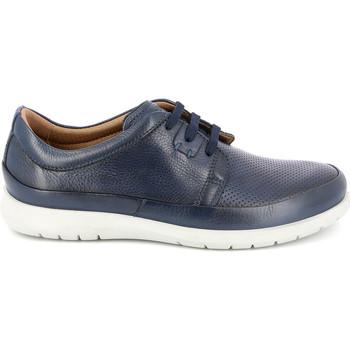 Xαμηλά Sneakers Grunland SC4450