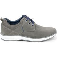 Παπούτσια Άνδρας Χαμηλά Sneakers Grunland SC3806 Γκρί
