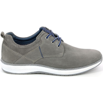Xαμηλά Sneakers Grunland SC3806
