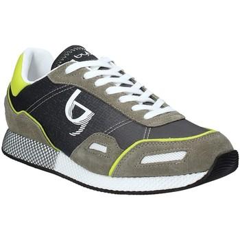 Xαμηλά Sneakers Byblos Blu 2UA0005 LE9999