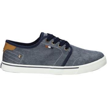 Xαμηλά Sneakers Wrangler WM91100A