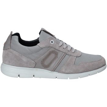 Xαμηλά Sneakers Impronte IM91031A