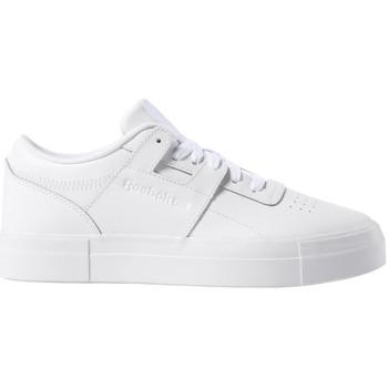 Παπούτσια Γυναίκα Χαμηλά Sneakers Reebok Sport CN6890 λευκό