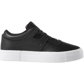 Παπούτσια Γυναίκα Χαμηλά Sneakers Reebok Sport CN6891 Μαύρος