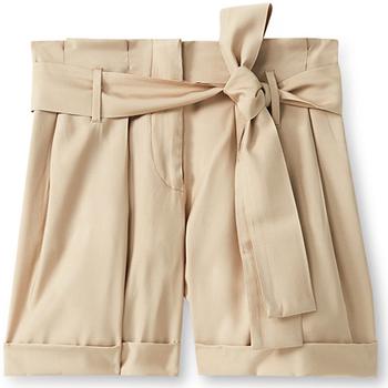 Shorts & Βερμούδες Liu Jo F19231T2311