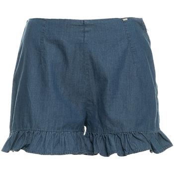 Shorts & Βερμούδες Fracomina FR19SM503