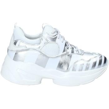 Xαμηλά Sneakers Liu Jo B19035PX030