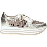 Παπούτσια Γυναίκα Χαμηλά Sneakers Grace Shoes MAR006 Οι υπολοιποι