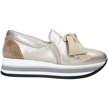 Παπούτσια Γυναίκα Slip on Triver Flight 232-09B Οι υπολοιποι