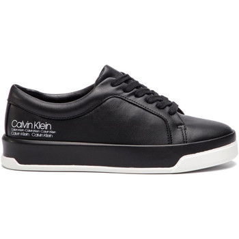 Xαμηλά Sneakers Calvin Klein Jeans E8873