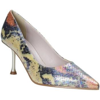 Παπούτσια Γυναίκα Γόβες Grace Shoes 772001 Οι υπολοιποι