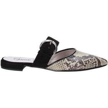 Εσπαντρίγιες Grace Shoes 521008