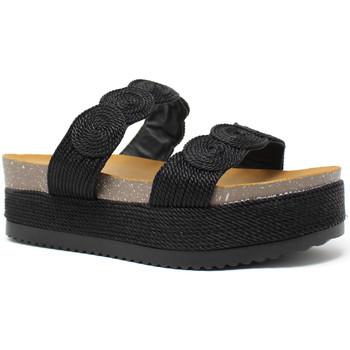 Mules Exé Shoes I468Q6923001