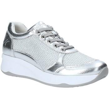Xαμηλά Sneakers Lumberjack SW35305 003 R77