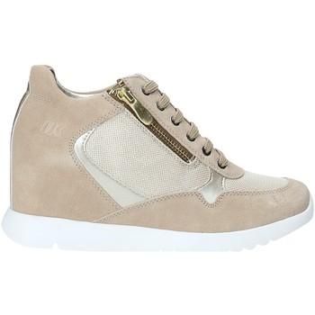 Παπούτσια Γυναίκα Χαμηλά Sneakers Lumberjack SW36205 003 N72 Οι υπολοιποι
