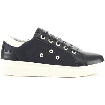 Παπούτσια Παιδί Χαμηλά Sneakers Lumberjack SG55905 002 R46 Μπλε