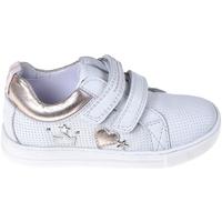 Παπούτσια Παιδί Χαμηλά Sneakers Lumberjack SG22405 004 P16 λευκό