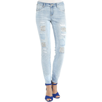 Boyfriend jeans Gaudi 911BD26013