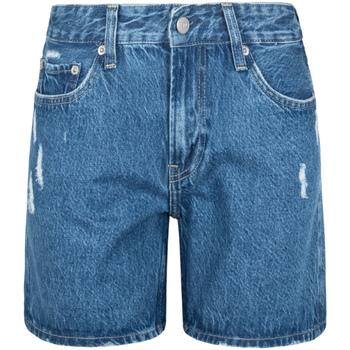 Shorts & Βερμούδες Pepe jeans PL800847GQ8