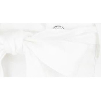 Shorts & Βερμούδες Pepe jeans PL800855