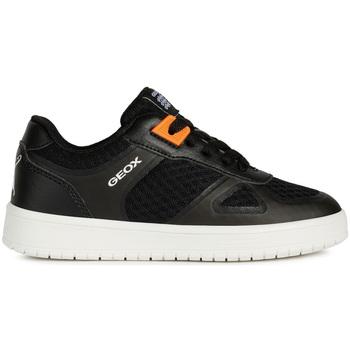Xαμηλά Sneakers Geox J925PB 01454