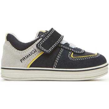 Xαμηλά Sneakers Primigi 3374011