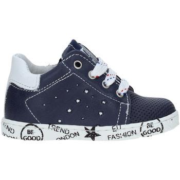 Xαμηλά Sneakers Melania ME0128A9E.A