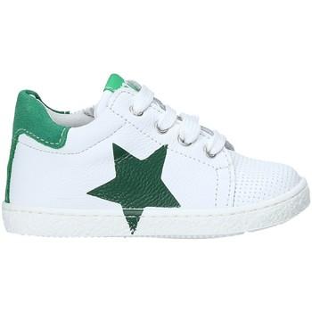 Xαμηλά Sneakers Melania ME0902A9E.A