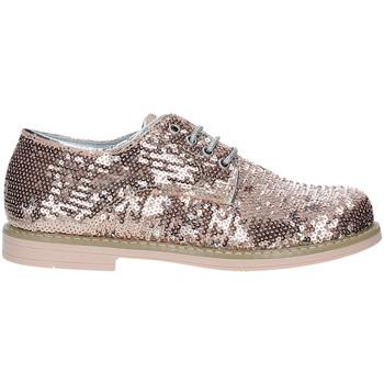 Παπούτσια Παιδί Derby Melania ME2201D9E.B Ροζ