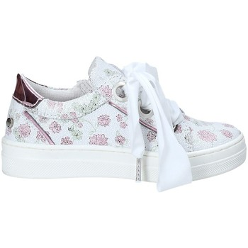 Παπούτσια Παιδί Χαμηλά Sneakers Melania ME2272D9E.A λευκό